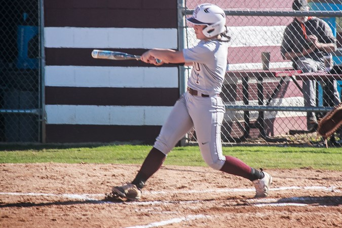 Mississippi Valley edges Lady Bulldogs in first game of weekend series - Alabama A&M Athletics
